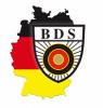 logo_bds.png